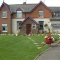 Cotefields Bed & Breakfast, Banbury