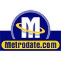 Metrodate.com - www.metrodate.com