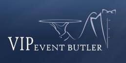 VIP Event Butler - www.vipeventbutler.co.uk