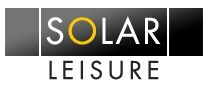 Solar Leisure - www.solarleisure.co.uk