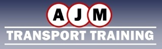 AJM Transport Training - www.hgvcourses.co.uk