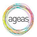 Ageas - www.ageas.co.uk