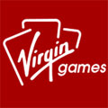Virgin Casino Games - www.virgingames.com