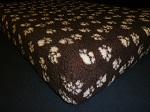 Memory-Foam-Dog-Bed - www.memory-foam-dog-bed.co.uk