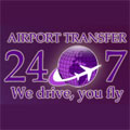 247 Airport Transfer - www.247airporttransfer.co.uk