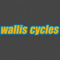 Wallis Cycles - www.walliscycles.com