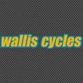 Wallis Cycles - www.walliscycles.com