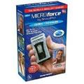 Microforce Razor