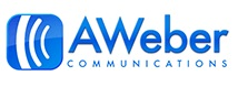 Aweber Communications Autoresponder