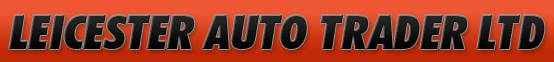 Leicester Auto Trader Ltd