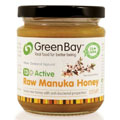 Green Bay Harvest Manuka Honey