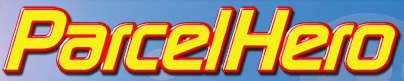 ParcelHero - www.parcelhero.com