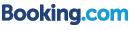 Booking.com - www.booking.com