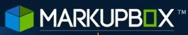 Markupbox - www.markupbox.com