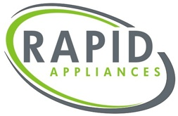Rapid Appliances - www.rapidappliances.co.uk
