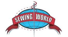 Sewing World - www.sewingworld.co.uk