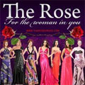 TheRoseDress - www.therosedress.com