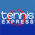 Tennis Express - www.tennisexpress.com