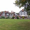 The Golf Hotel & Spa, Woodhall Spa