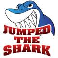 Jumped The Shark - www.jumpedtheshark.co.uk