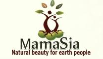 MamaSia - www.mama-sia.com