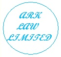 ARK Law Ltd - www.arklawuk.com
