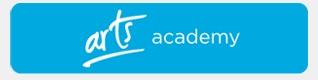 Arts Academy - www.arts-academy.co.uk