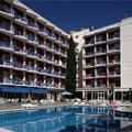 Lloret de Mar, Gran Hotel Don Juan