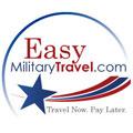 Easymilitarytravel.com - www.easymilitarytravel.com