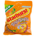 Starburst Tongue Tangles