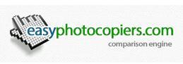 Easy Photocopiers - www.easyphotocopiers.com