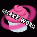 Cupcake World - www.cupcake-world.co.uk