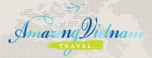 Amazing Travel Vietnam - www.amazingtravelvietnam.com