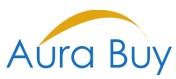 Aura Buy - www.aurabuy.com