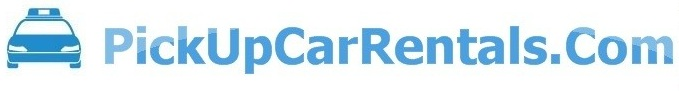 PickUpCarRentals.com