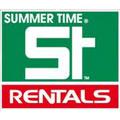 Summer Time Rentals www.strentals.gr