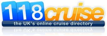118 Cruise - www.118cruise.co.uk