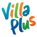 Villa Plus www.villaplus.com