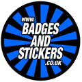 BadgesandStickers.co.u