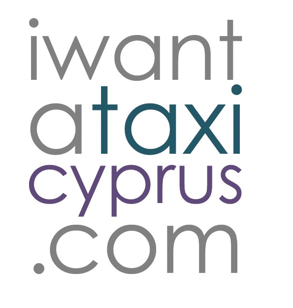 iwantataxicyprus.com www.iwantataxicyprus.com