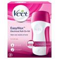 Veet EasyWax