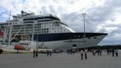 Celebrity Cruises, Constellation