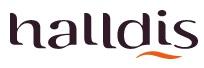 Halldis - www.halldis.com