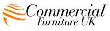 Commercial Furniture UK Ltd - www.commercialfurnitureuk.co.uk
