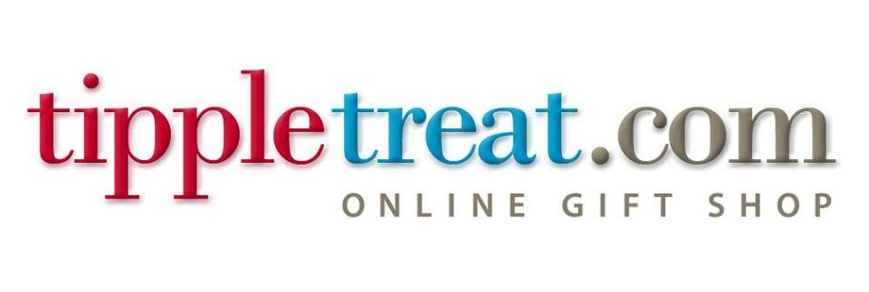 tippletreat.com - www.tippletreat.co.uk/