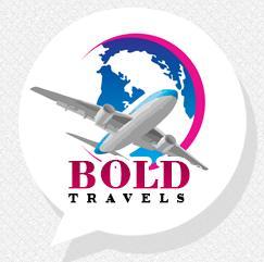 Bold Travels - www.boldtravel.co.uk