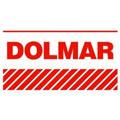 Dolmar PS 5100