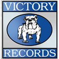 Victory Records Webstore - www.victoryrecords.com