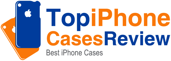 Top Best Cases Review - www.topbestcasesreview.com
