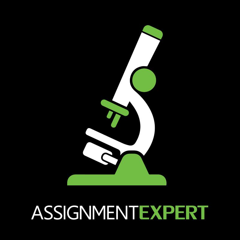 Assignment Expert - www.assignmentexpert.com